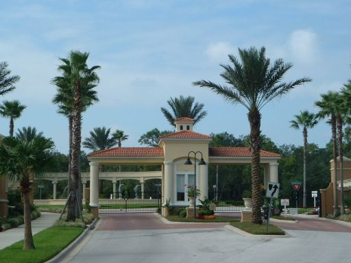 Gated Community Security Services